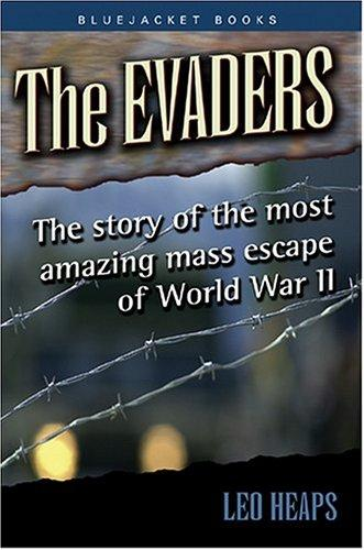 Download The evaders