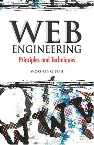Download Web Engineering