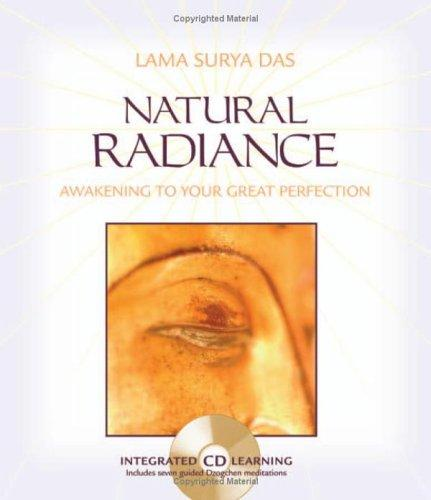 Download Natural Radiance