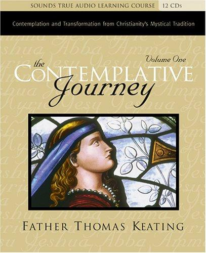 Download The Contemplative Journey