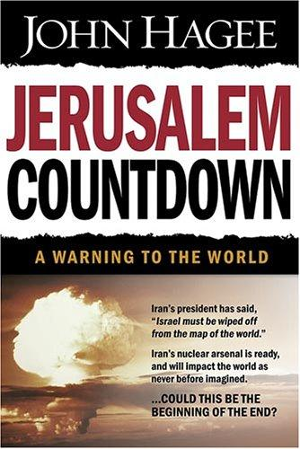 Download Jerusalem countdown