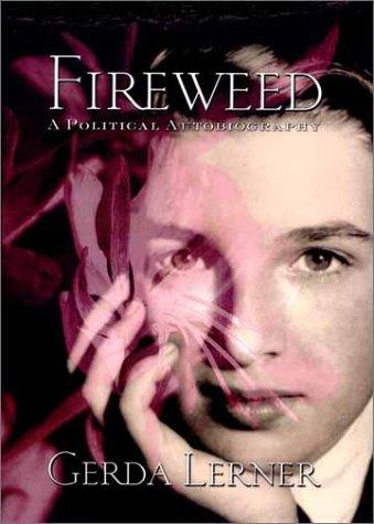 Download Fireweed