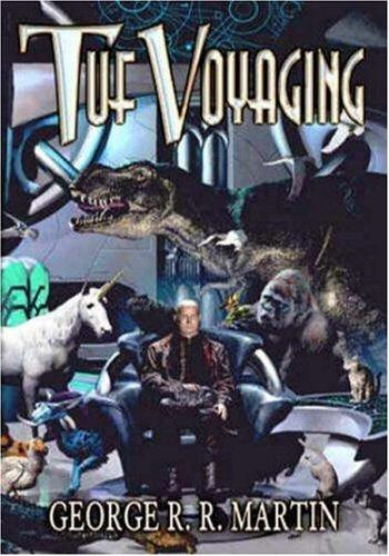 Download Tuf Voyaging