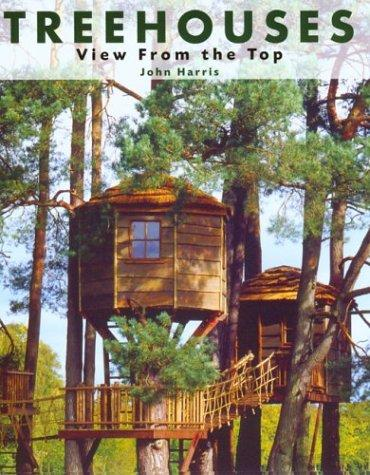 Download Treehouses