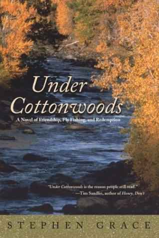 Download Under cottonwoods