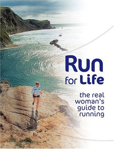 Download Run for life
