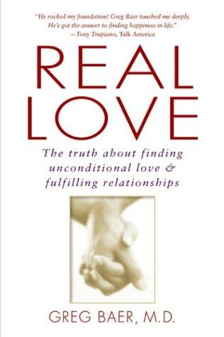 Download Real Love