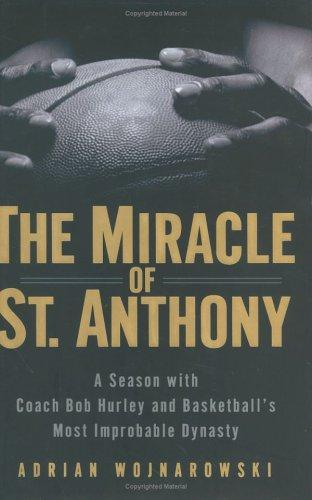 Download The Miracle of St. Anthony
