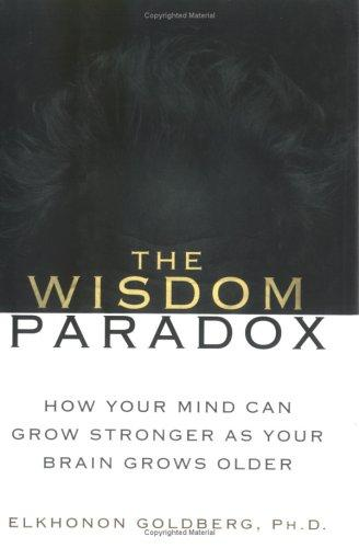 Download The Wisdom Paradox