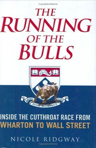 Download The running of the bulls