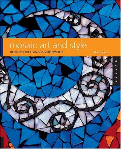 Download Mosaic Art and Style