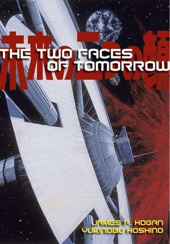 Download The Two Faces Of Tomorrow