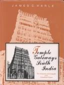 Download Temple gateways in South India