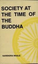 Download Society at the time of the Buddha