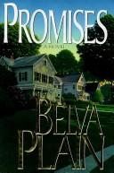 Download Promises