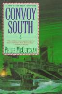 Download Convoy south
