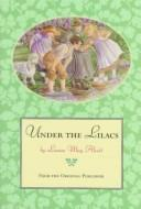 Download Under the lilacs
