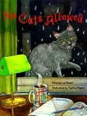 Download No cats allowed