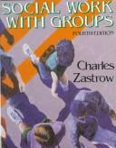 Download Social work with groups