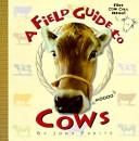 Download A field guide to cows