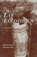 Download Law and economics