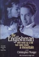 Download The Englishman who went up a hill but came down a mountain