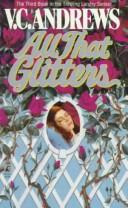 Download All that glitters
