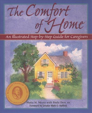 Download The comfort of home