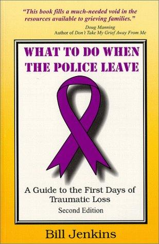 Download What to do when the police leave