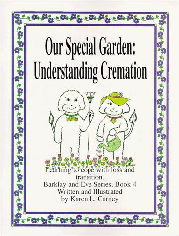 Download Our Special Garden