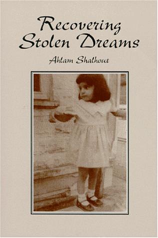 Download Recovering Stolen Dreams