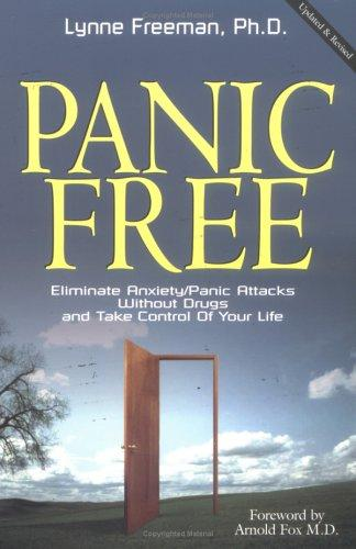 Download Panic Free