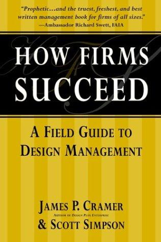 Download How Firms Succeed