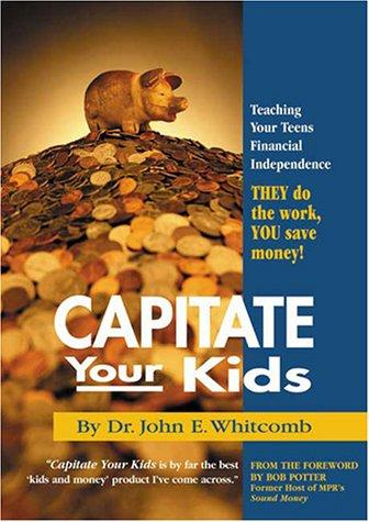 Download Capitate Your Kids