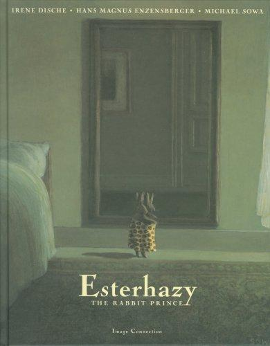 Download Esterhazy