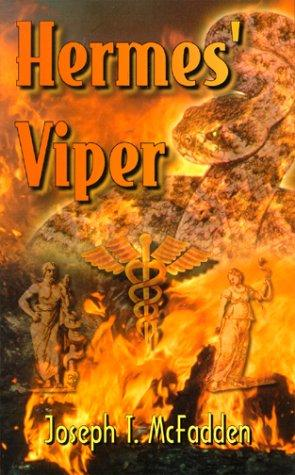 Download Hermes' Viper