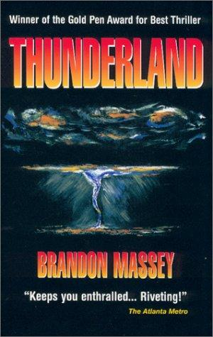 Download Thunderland