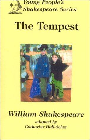 Download The Tempest