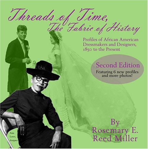 Download Threads of time