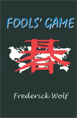 Download Fools' Game