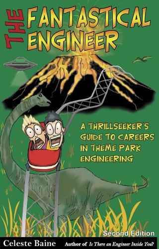 The Fantastical Engineer