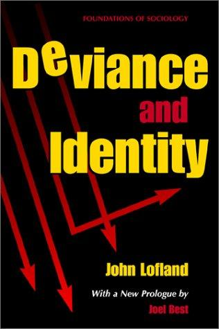 Deviance and identity