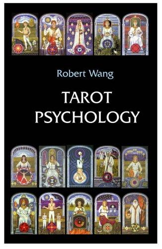 Download Tarot Psychology