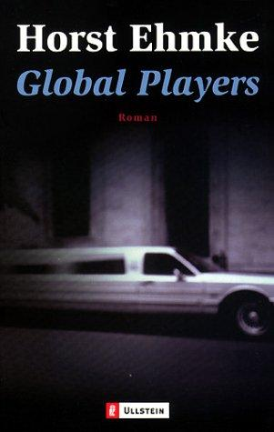 Download Global Players.