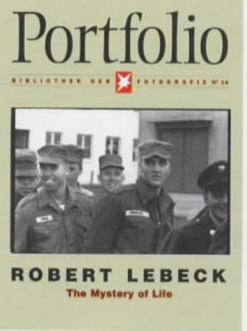 Download Robert Lebeck