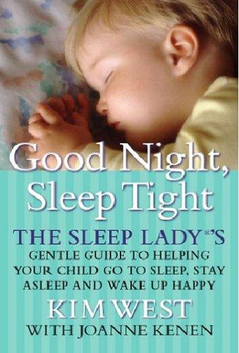 Download Good Night, Sleep Tight