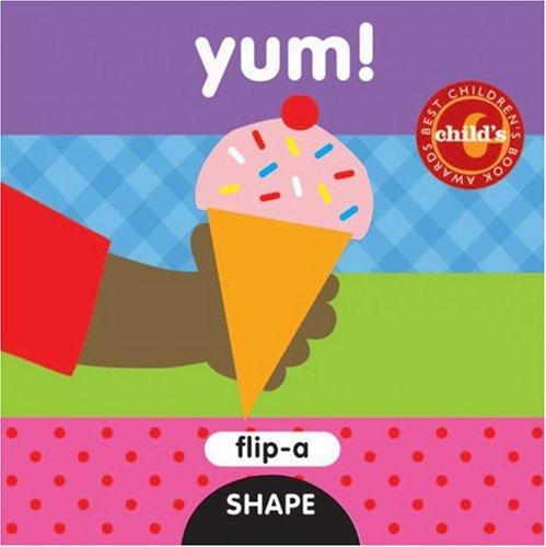 Download Flip-a-Shape