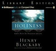 Download Holiness