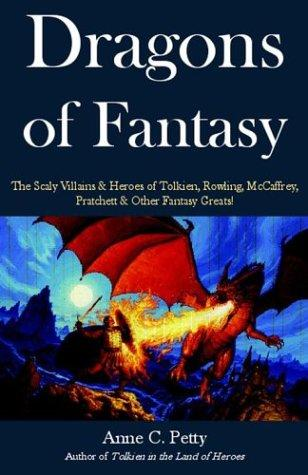 Download Dragons of Fantasy