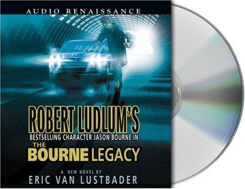 Download The Bourne Legacy